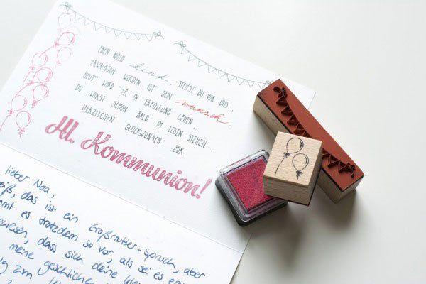Papier Liebl Ihr Büro Und Verpackungspezialist