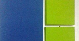 Insonorizzazione industriale - Napoli - Innovacustica - Home Page