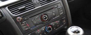 ricarica aria condizionata, manutenzione centralina, impianti di climatizzazione autoi