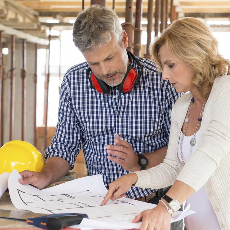 House Extensions Newcastle Hunter Valley: Building Contractors In Warners Bay, Serving Newcastle
