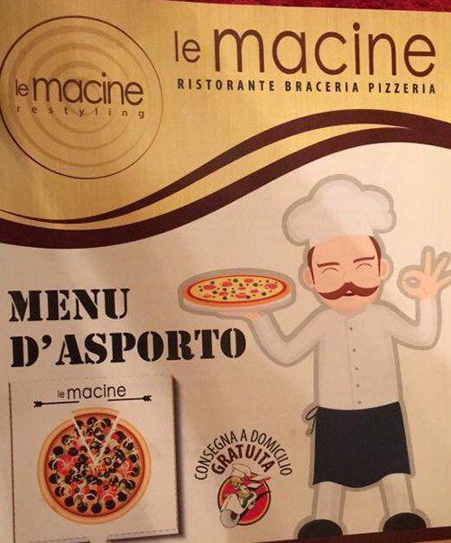 Volantino-pizzeria-Pellezzano
