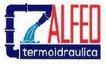 TERMOIDRAULICA ALFEO - Logo