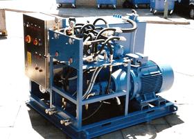 sun-hydraulics-rochester-kent-jcp-hydraulics-hydraulic-pumps