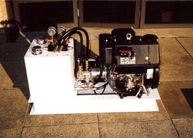 screw-pumps-united-kingdom-jcp-hydraulics-screw-pumps