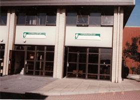 sun-hydraulics-rochester-kent-jcp-hydraulics-hydraulic-company