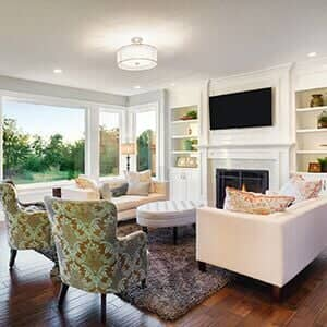 Living Room U2013 Furniture Consignment In Albuquerque, NM