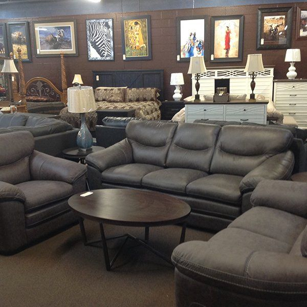 Furniture Consignment Albuquerque New Mexico Furniture On