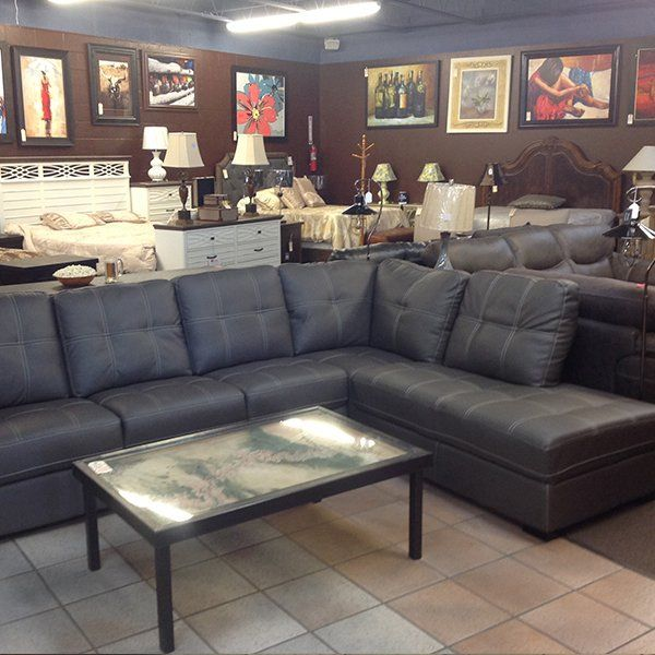 Affordable Furniture Albuquerque New Mexico Furniture On