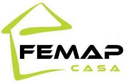 Logo Femap