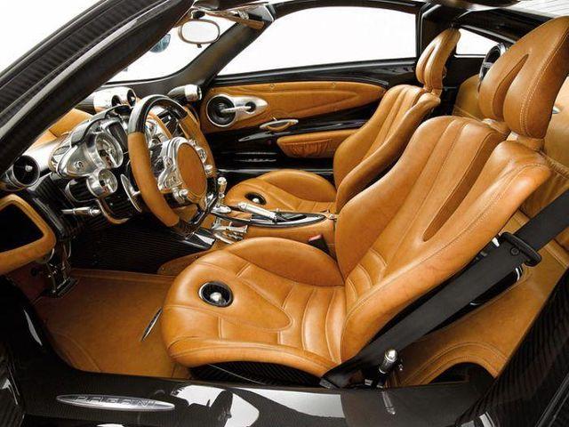 Wide Body Kits & Car Interior Accessories Houston, TX | 3rd Kind Customz