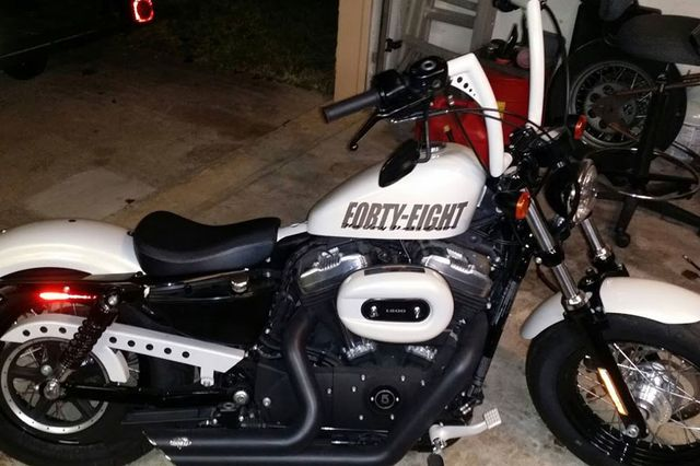 custom motorcycle paint jobs houston. Black Bedroom Furniture Sets. Home Design Ideas