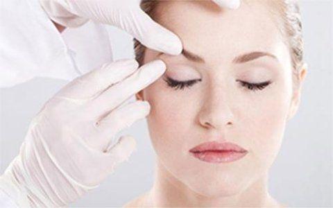 Chirurgia Dermatologica Ed Estetica - Aosta Dottor Norat