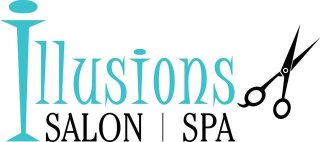 Salon and Spa | Freehold, NJ | Illusions Salon and Spa
