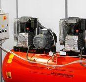 compressore ad aria compressa