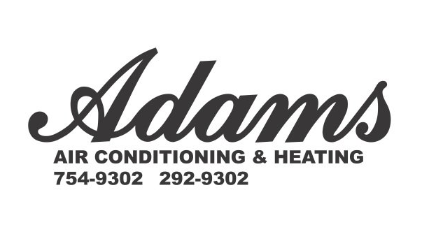 Adams Heating Amp Cooling Hvac Services In Nashville Tn