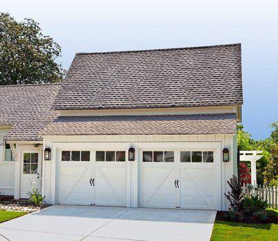 garage openers Smithfield, NC
