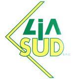 Ansalone & Vitolo Lia Sud - Logo