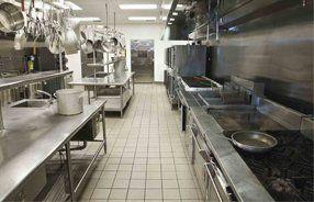 Refrigeration Repair | Austin, TX | Richard Lowe Refrigeration