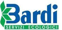 Bardi servizi ecologici Firenze