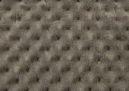 pannelli fonoisolanti