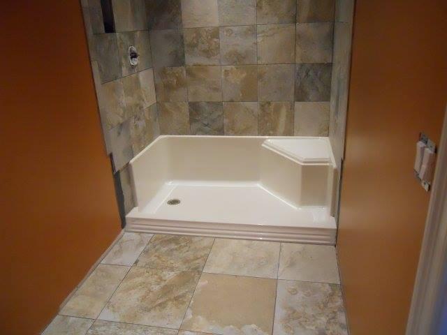 Kitchen, Bathroom Renovations & Remodeling in Northern VT