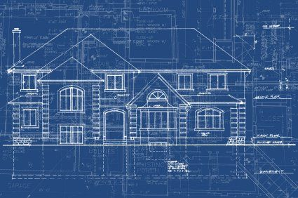 Tanguay Homes offers customizable home floor plans.