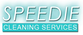 Speedie Cleaning Services