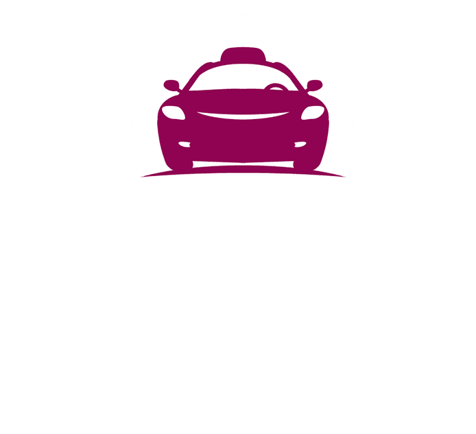 County Cars: Airport Transfers, Dock Transfers, Corporate Transport, Dorset.