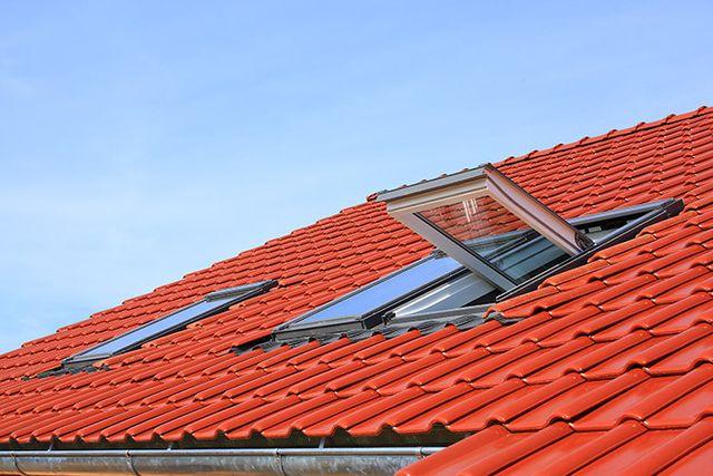 Roofs R Us Reroofing Hamilton