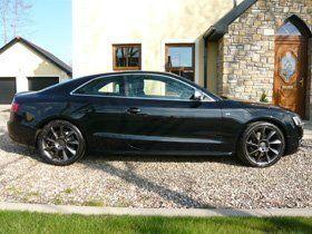 windscreen repair - Omagh, Co Tyrone - Johnny Windscreens Ltd - windscreen glass repair