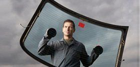 windscreen replacement - Omagh, Co Tyrone - Johnny Windscreens Ltd - windscreen