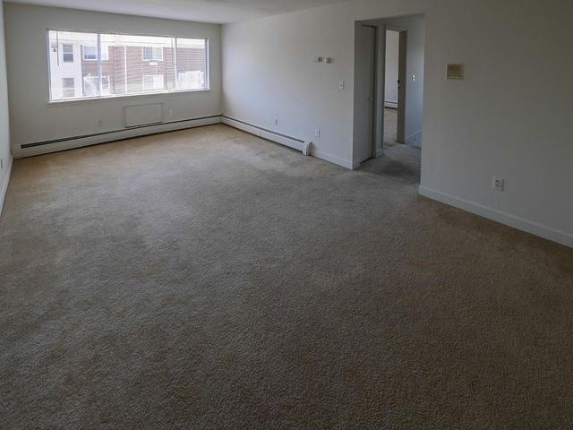 One Bedroom Apartment Rentals Fairfield Stratford Bridgeport Ct