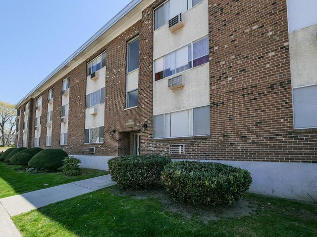 Affordable Apartments For Rent Bridgeport Fairfield Stratford Ct One Bedroom Apartment Rentals