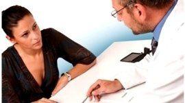 ambulatorio specialistico, ecografie vascolari, pap - test