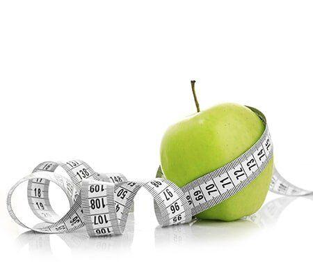 Diet Control Baltimore Md Stem Ross Weight Loss Center