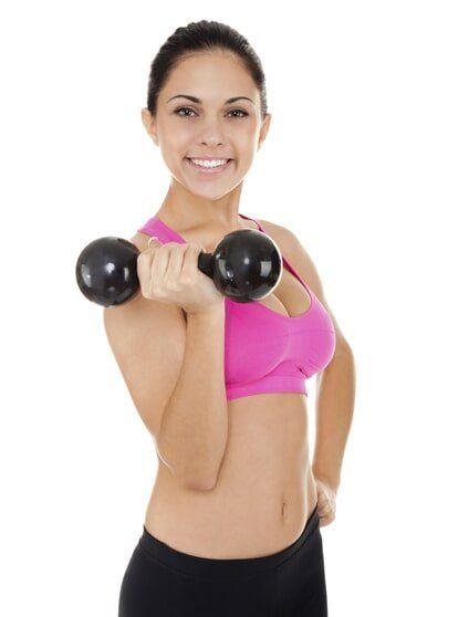 Weight Loss Baltimore Md Stem Ross Weight Loss Center