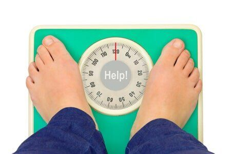 Weight Loss Plans Baltimore Md Stem Ross Weight Loss Center