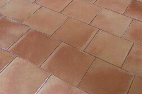 Ottimax pavimenti pvc: depron pannelli in spessori 3 . 6 9 12 mm
