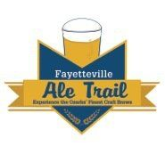 Fayetteville Ale Trail Northwest AR