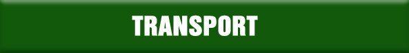 Plant hire - Crowborough - J Webb Plant Hire - transport