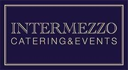 INTERMEZZO MINICATERING