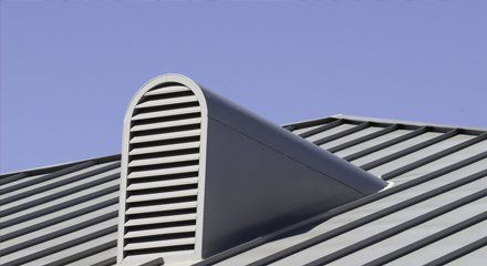 roofing expert