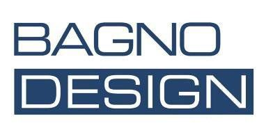 Bagno Design-LOGO