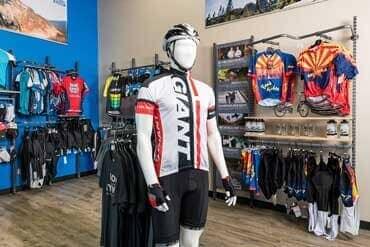 Bike shop tucson az bens bikes of tucson bike helmets bens bikes of tucson in tucson az solutioingenieria Image collections