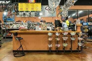 Bike shop tucson az bens bikes of tucson bike service bens bikes of tucson in tucson az solutioingenieria Image collections