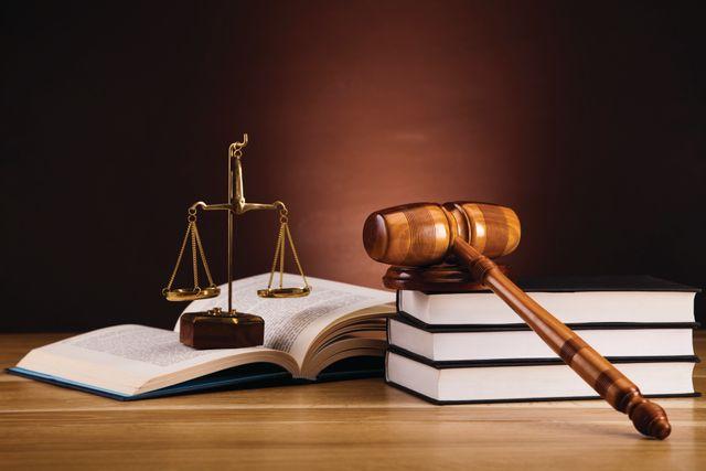 Lawyer in Jefferson City Missouri