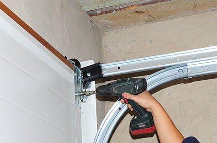 Garage Door U2014 Garage Door Openers In Rochester Hills, MI