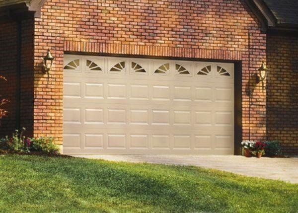 4 Reasons Why You Shouldn't DIY Repair Your Garage Door