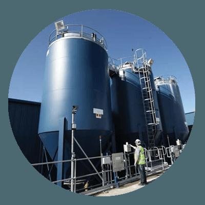 Kelda Water Services