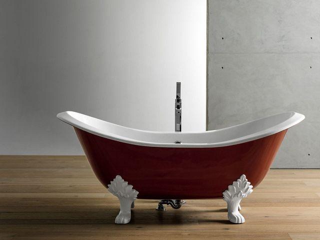 Vasche da bagno como vidori habitas srl